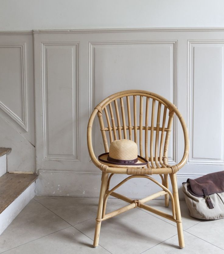 27 best trendyard rotan meubelen images on pinterest copenhagen