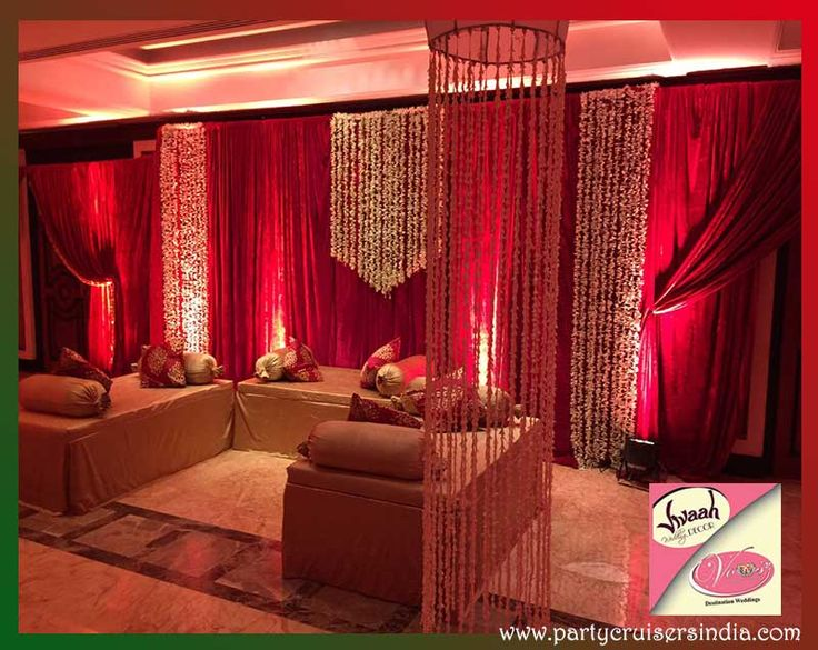 Nawabi Style Seating Arrangement Nawabi Style Seating Is Not Uncommon In Parts Of Indian