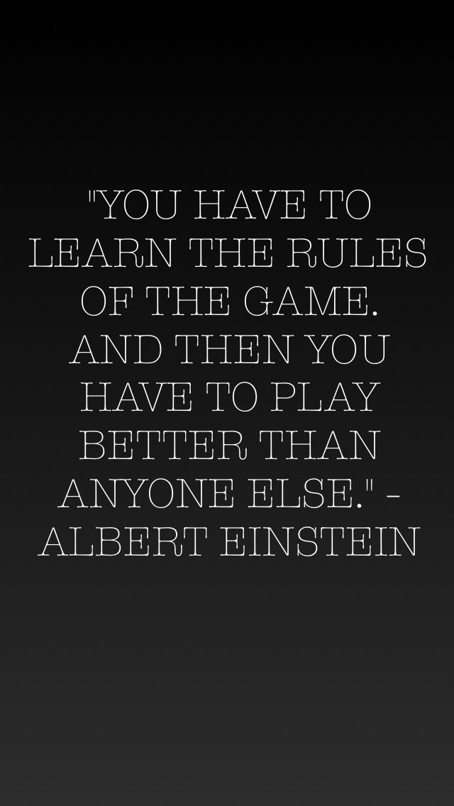 Top 21 Albert Einstein Quotes - Moveme Quotes