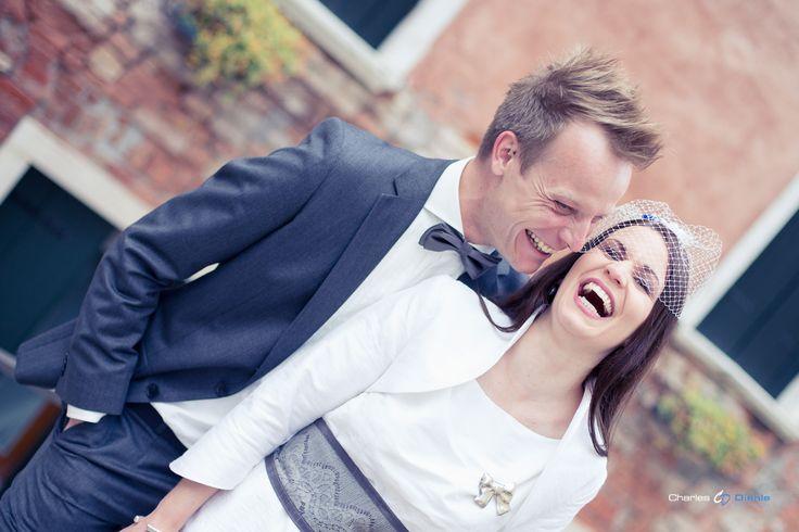Viel Spaß beim After Wedding Shooting in Venedig...
