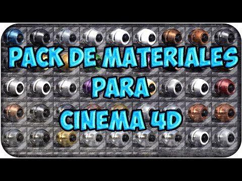 Crack vray para cinema 4d r13 mac - Coffee prince episode 5 vimeo