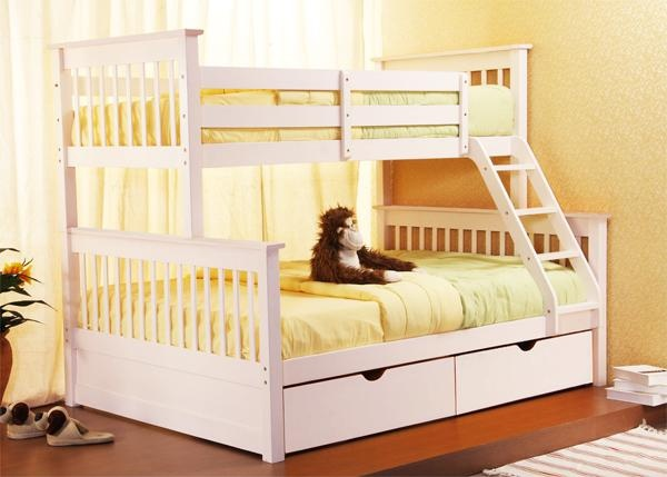 white bunk beds toronto furniture beatrice my doll white bunk beds furniture