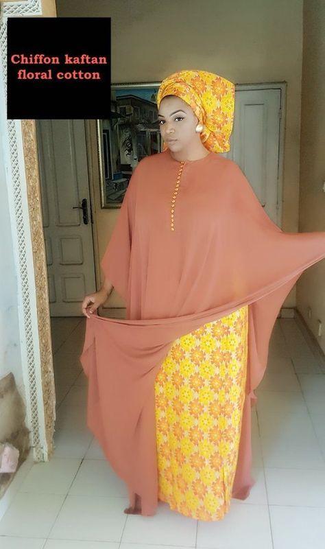 Kaftan dress/African clothing/African fashion/ African dress/African skirt/ Caftan, Plus size dress/Plus size clothing, Kaftans,Women kaftan