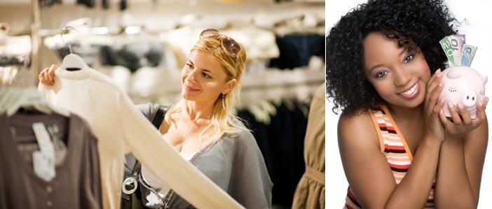 66 Best Thrift Store Ideas Images On Pinterest Shop