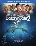 Download Dolphin Tale 2 (2014) BluRay 1080p