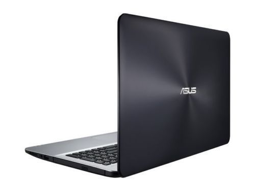 Gaming Laptop Acer Aspire 15.6  Intel i5 8GB 1TB 128GB SSD IPS Geforce GTX 4GB | eBay