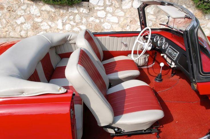 Λιμουζίνες-Σκάφη,N. Αττικής ,Think Classic www.gamosorganosi.gr