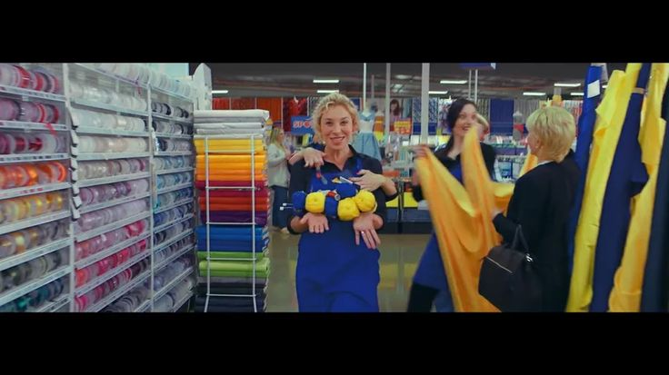 SPOTLIGHT 'Bargains Galore' {TVC} on Vimeo