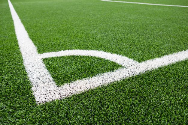Freepik Graphic Resources For Everyone Football Field Football Pitch Soccer Field