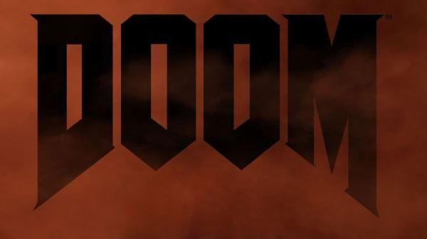 E'+stata+estesa+l'open+beta+di+Doom:+si+chiuderà+quest'oggi+alle+18
