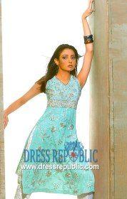 Designer Vintage Casual Dresses, Designer Xmas Party Dresses Call Dress Republic UK +44 (0) 208 123-4031, USA: +1 (347) 404-5789.