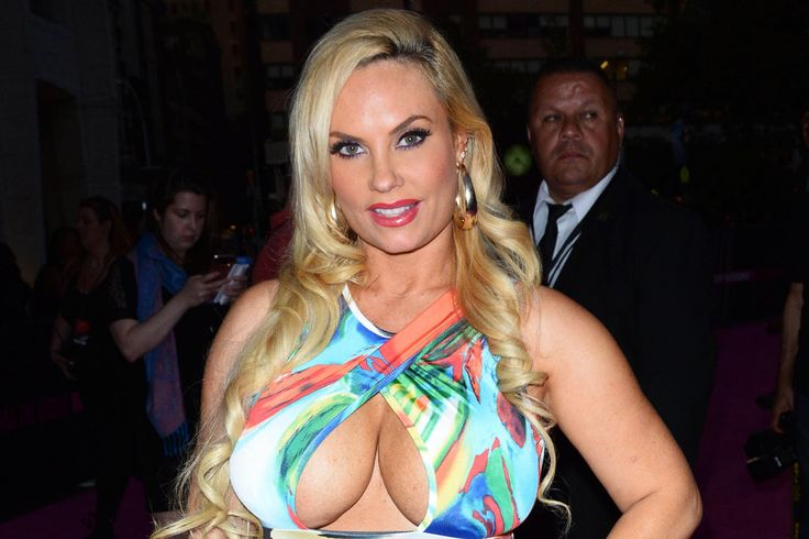 cool Coco Austin reveals plans for daughter Chanel's first birthday