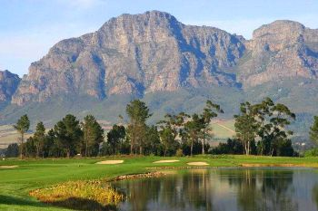 PGA Property - Estates, Pearl Valley, Val De Vie, Boschenmeer, Golf Estate, Luxury Estate, Paarl, Cape Town, South Africa, Investment