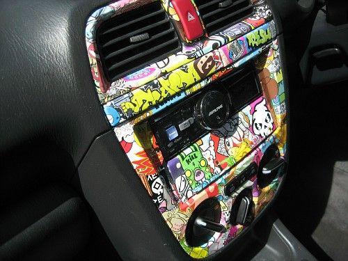 25 best ideas about sticker bomb on pinterest auto vinyl wrap end com and vehicle wraps. Black Bedroom Furniture Sets. Home Design Ideas