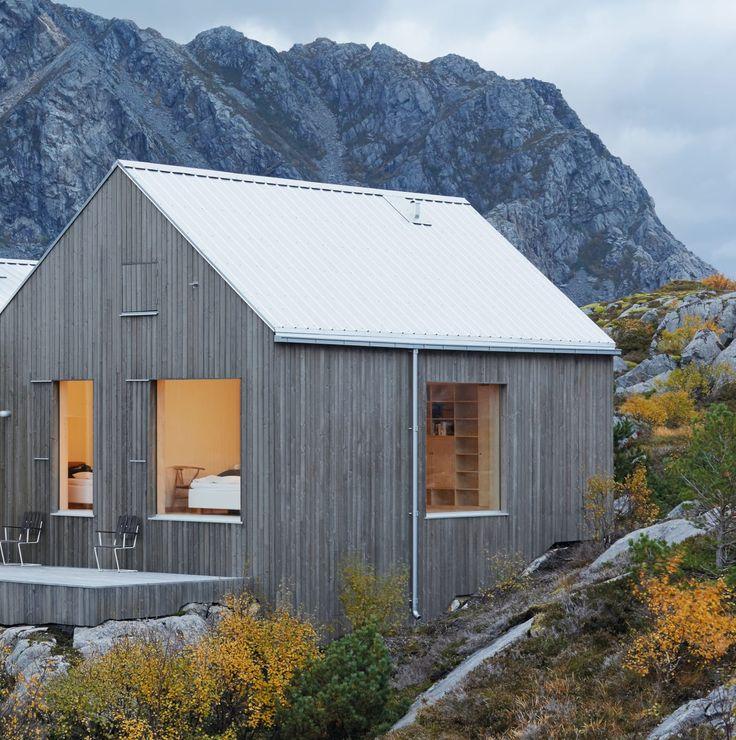 Scandinavian Houses 146 best images about scandinavian houses on pinterest