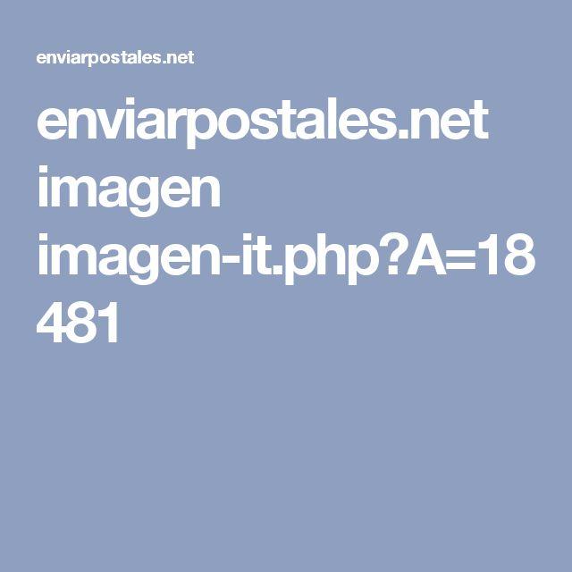 enviarpostales.net imagen imagen-it.php?A=18481