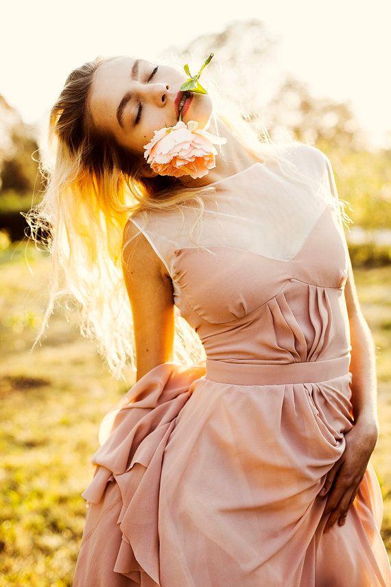 Best 25+ Open backs ideas on Pinterest   Lace evening ... - photo #26