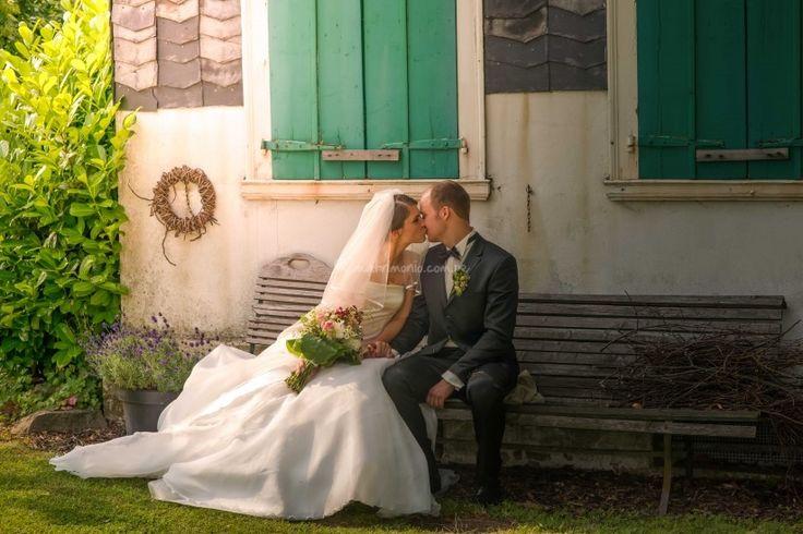 7 tradiciones de boda que puedes romper