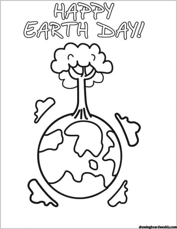 Earth Day Coloring Pages Earth Day Coloring Pages Earth Coloring Pages Earth Day Worksheets