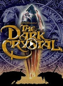 FREE Jim Henson's The Dark Crystal HD Movie Rental - https://freebiefresh.com/free-jim-hensons-the-dark-crystal-hd-movie-rental/