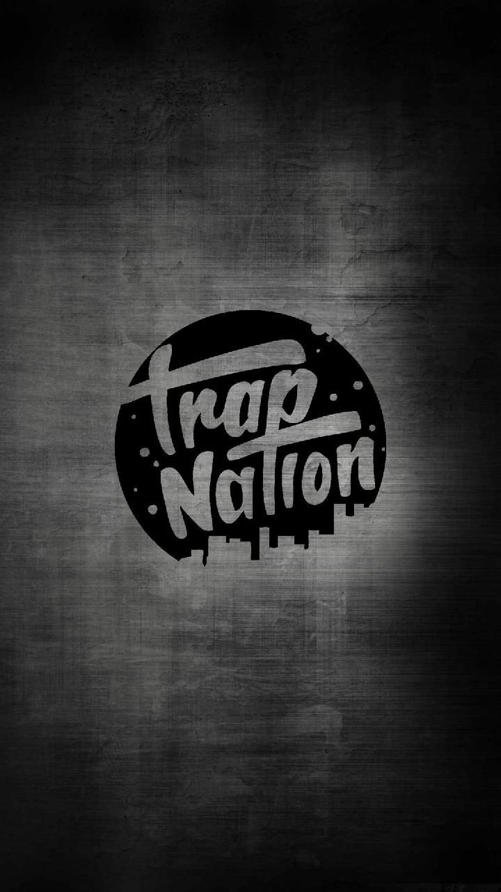 Download Trap Nation Gray Wallpaper By Rikymany 05 Free On Zedge Now Browse Millions Of Popular Music Trap Music Wallpaper Grey Wallpaper Music Wallpaper