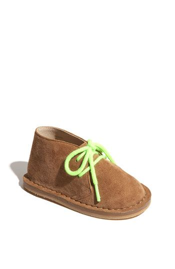 Nordstrom Baby 'Dalton' Desert Bootie (Baby) available at Nordstrom
