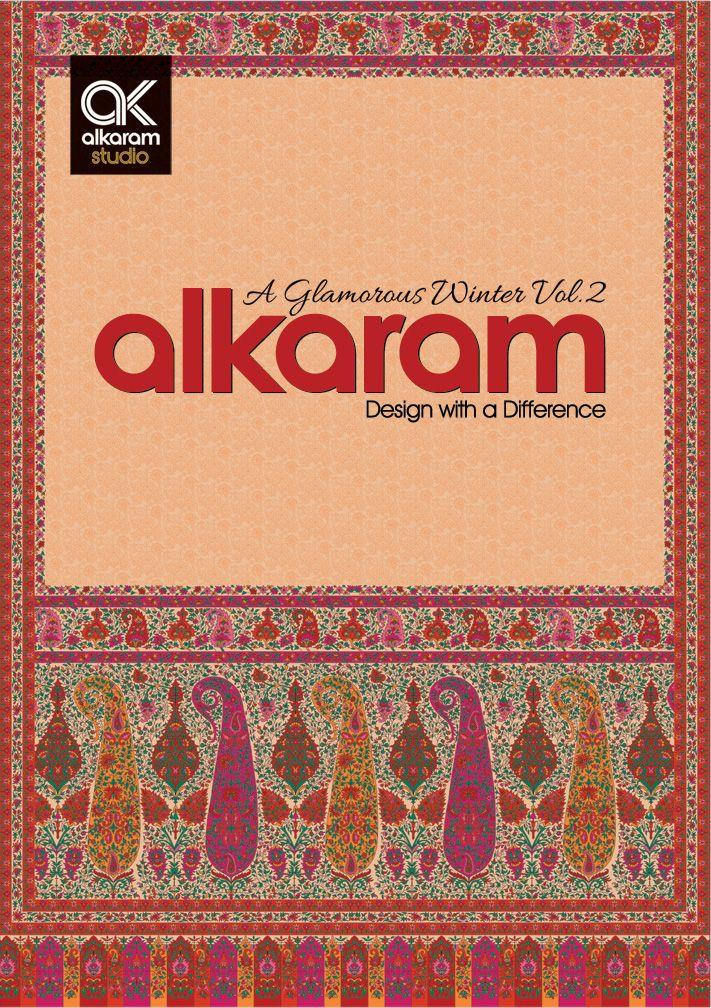 www.alkaramstudio.com