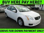 2007 Nissan Sentra under $1000 in FL