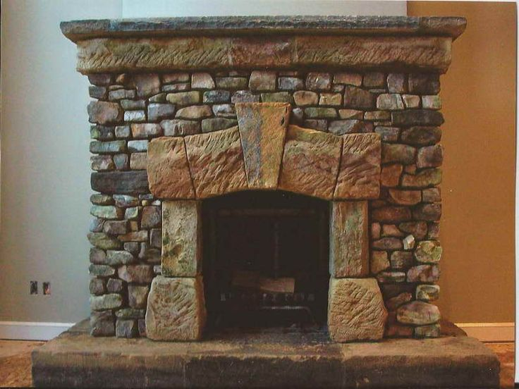 Best 25+ Hearth stone ideas only on Pinterest | Fireplace hearth ...