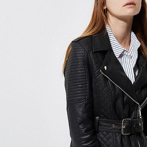 die besten 25 jacken damen ideen auf pinterest herbst formale kleider billig schuhe kaufen. Black Bedroom Furniture Sets. Home Design Ideas