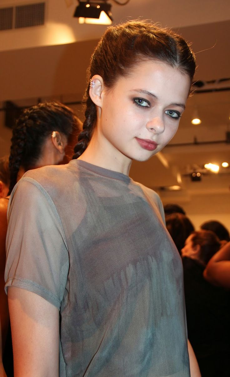 17 Best Images About Not Your Mother 39 S At New York Fashion Week On Pinterest On September