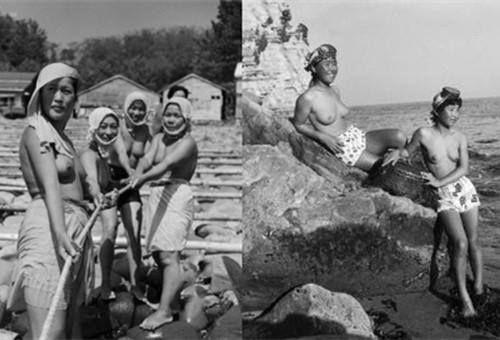 A imagem pode conter: 3 pessoas, atividades ao ar livre, água e natureza