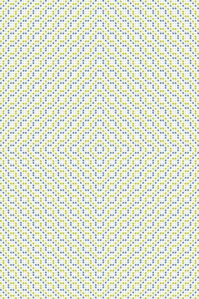 10 best Patterns images on Pinterest Groomsmen, Design patterns - exklusive moderne residenz kunstlerischem flair