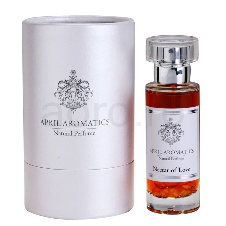 April Aromatics  http://www.aoro.ro/april-aromatics/nectar-of-love-parfumuri-pentru-femei/