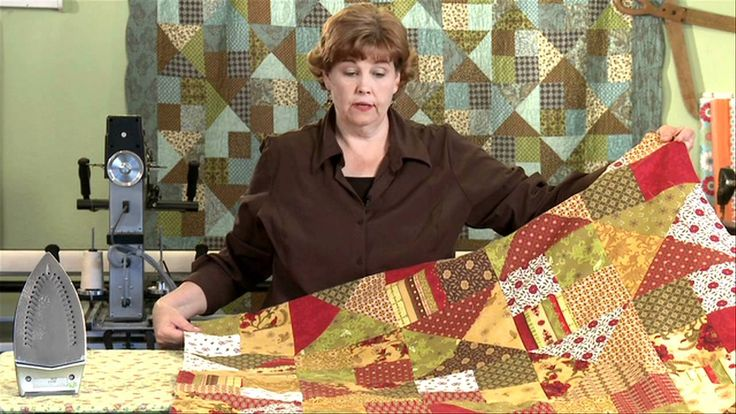 17 Best Images About Quilts Missouri Star Quilt Company