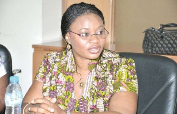 EC ready to receive nomination forms - GhanaWeb