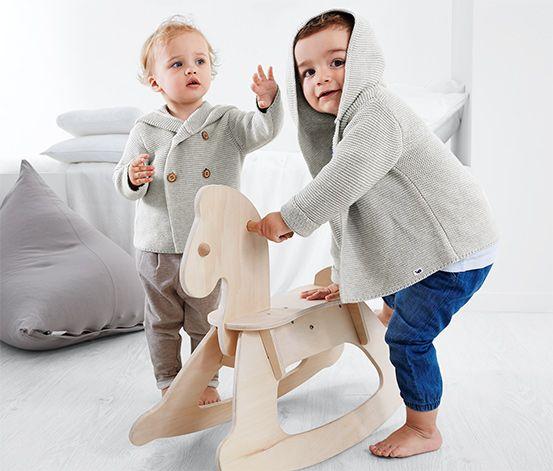Výsledek obrázku pro tchibo dětský svetr