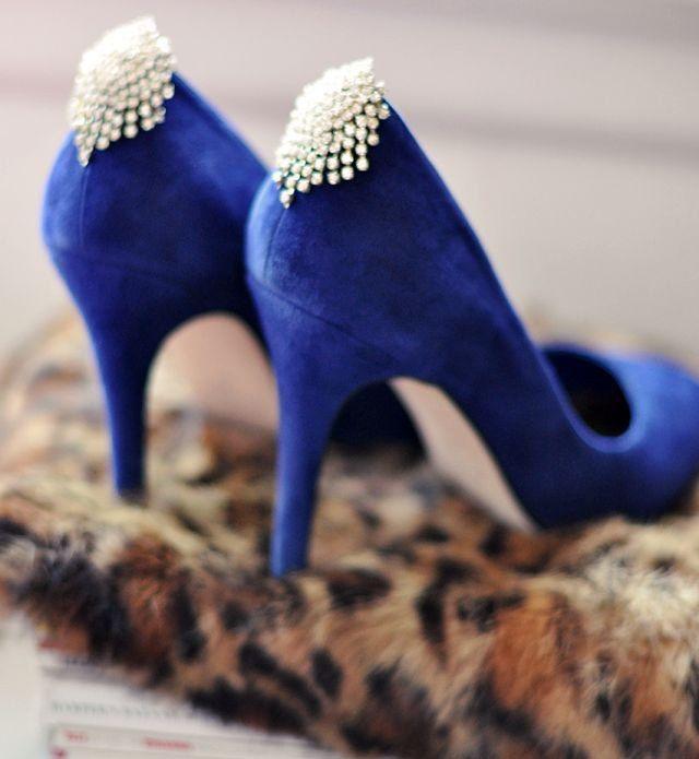 Top 10 des DIY mode à tester d'urgence : les chaussures personnalisées - Cosmopolitan.fr