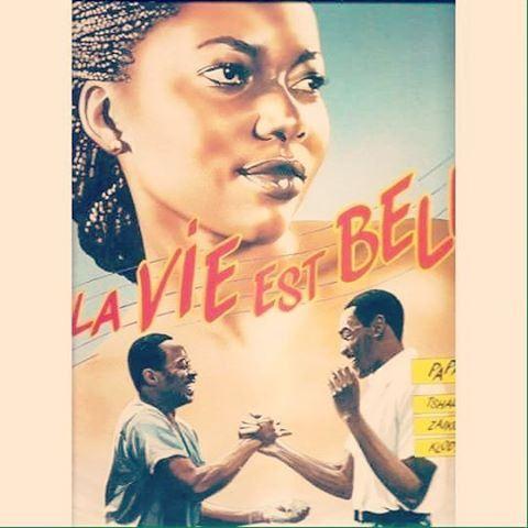 https://flic.kr/p/Gz2pch | #PAPA #WEMBA 100% #STAR #BAKALA DIA #KUBA  Le Baobab de la rumba Congolaise est tombé, tous nous sommes consternés pour cette perte inopinée, même si on se promène avec la mort tous les jours, celui-ci nous a laissé l'envie de vibrer à ses mélodies mélanc
