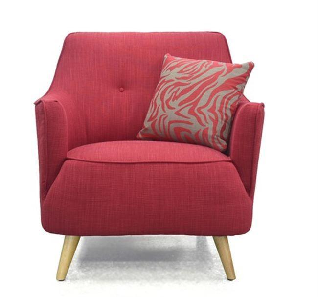 Harrow Chair