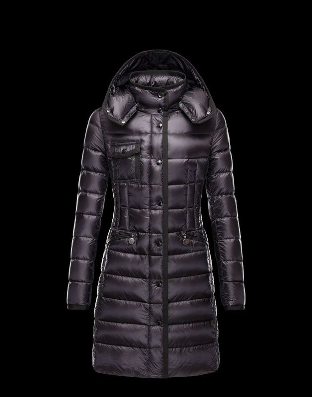 17 Best images about Cheap Moncler Jackets For Sale on Pinterest ...