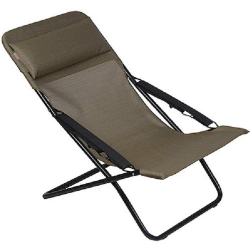 169 Best Folding Patio Chairs Images On Pinterest Patio