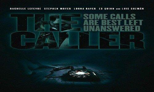 Nonton Film The Caller (2011) | Nonton Film Gratis