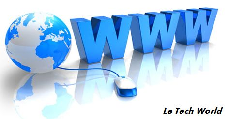 Best Tips To Increase Internet Speed In Windows 7/8/10 PC/Laptop