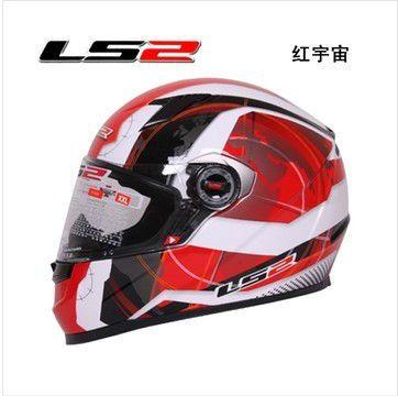 Full Motorcycle Helmet >> Full face Motorcycle #Helmet# | Motorcycle Helmets | Pinterest | Full face motorcycle helmets ...