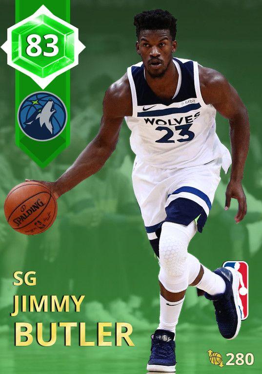 NBA 2K18 MyTEAM Pack Draft - 2KMTCentral | NBA PLAYERS