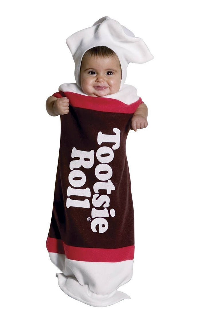 59 best Storybook Halloween Costumes images on Pinterest | Book ...