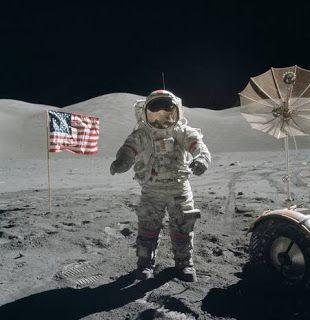 Quelle est cette musique étrange entendue par l'équipage d'Apollo 10 ?