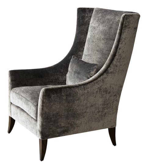 Modern Furniture Upholstery best 20+ modern upholstery fabric ideas on pinterest   upholstery