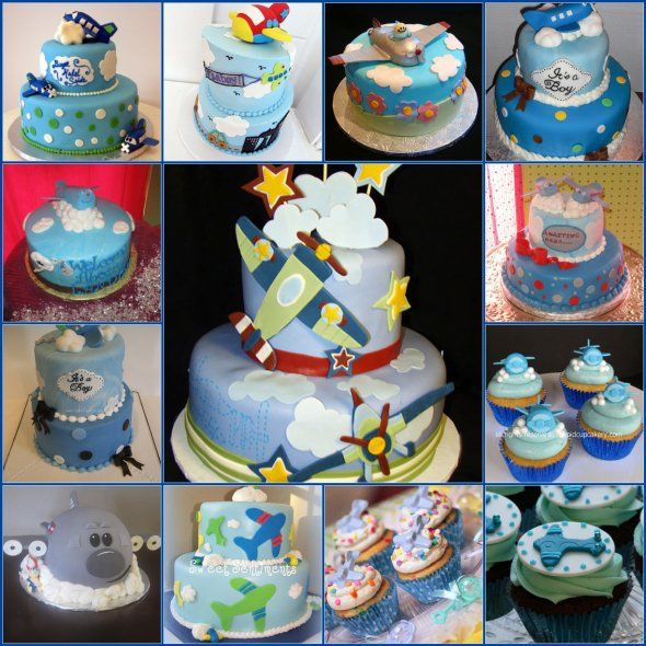 56 Best Birthday Theme Images On Pinterest Names About Me And Apple